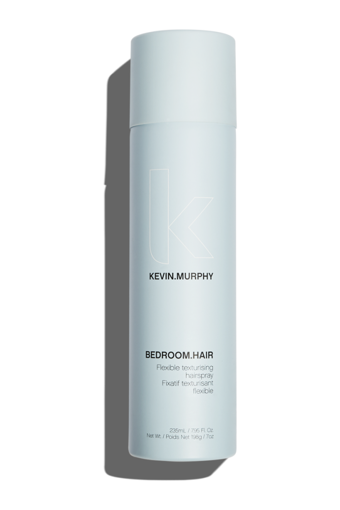 kevin-murphy-products-bedroom-hair