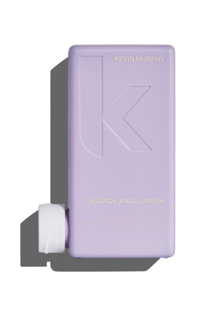 kevin-murphy-products-blonde-angel-wash