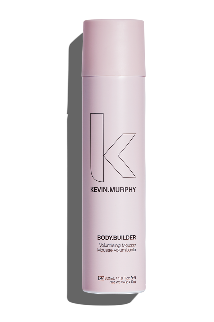 kevin-murphy-products-body-builder
