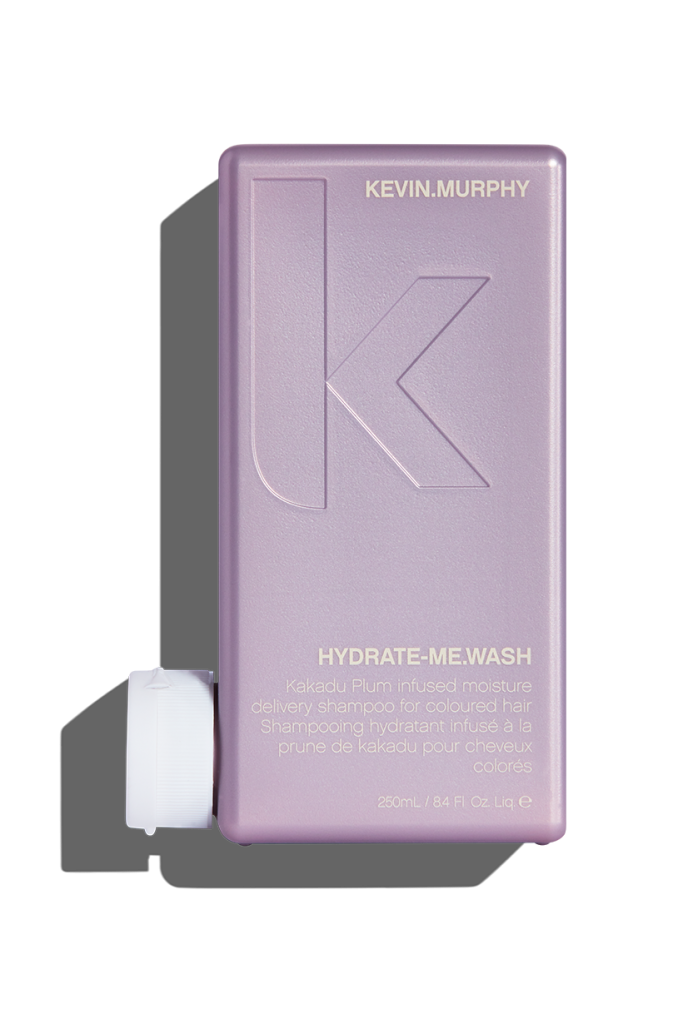 kevin-murphy-products-hydrate-me-wash