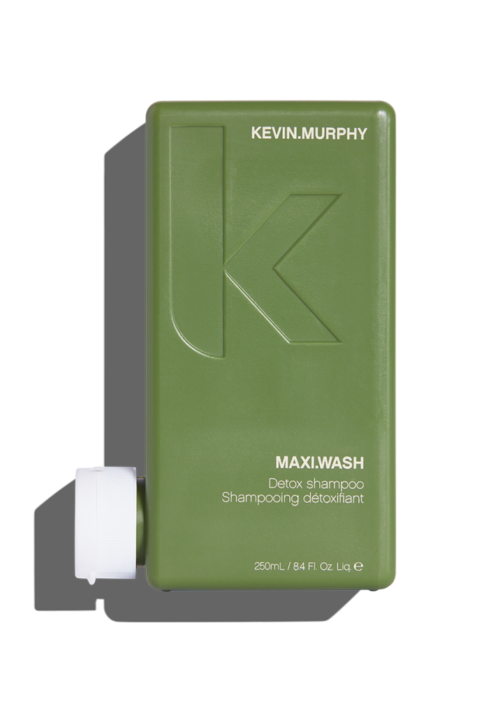 kevin-murphy-products-maxi-wash