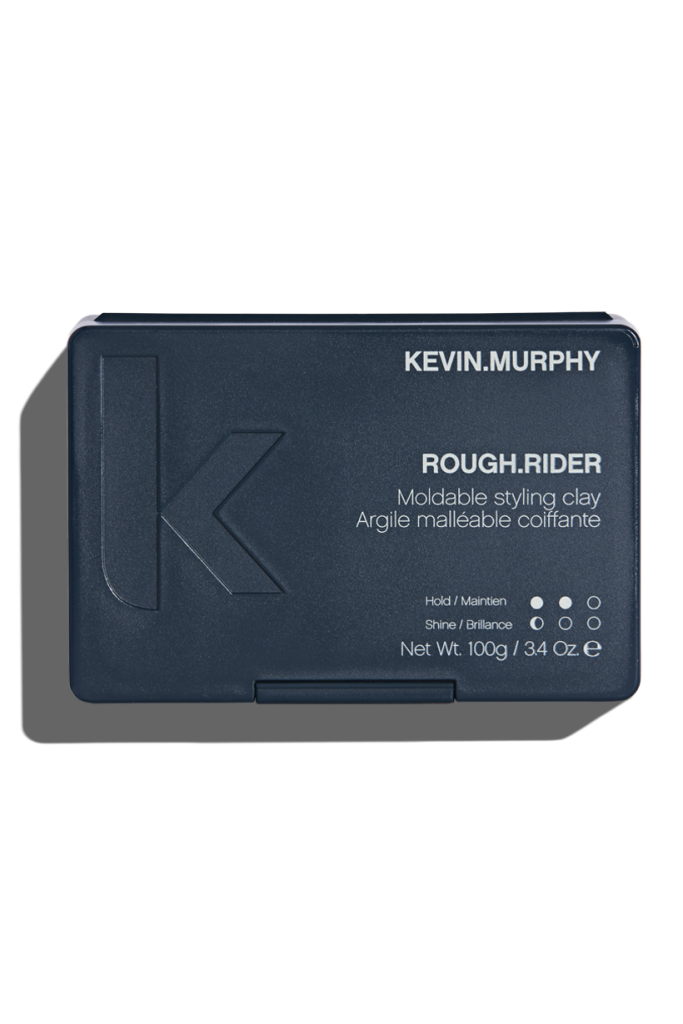 kevin-murphy-products-rough-rider