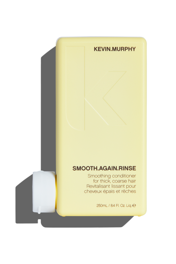 kevin-murphy-products-smooth-again-rinse