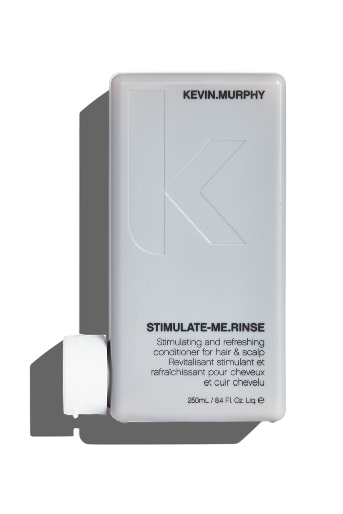kevin-murphy-products-stimulate-me-rinse