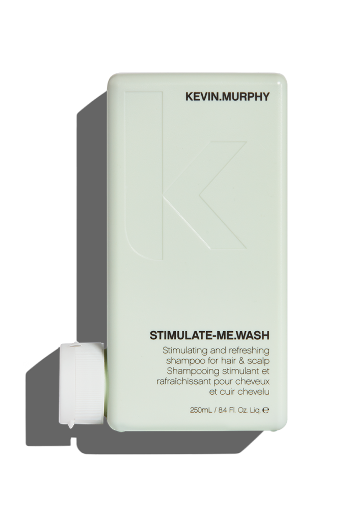 kevin-murphy-products-stimulate-wash-me