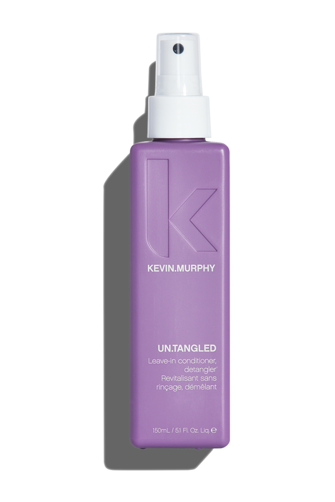 kevin-murphy-products-un-tangled