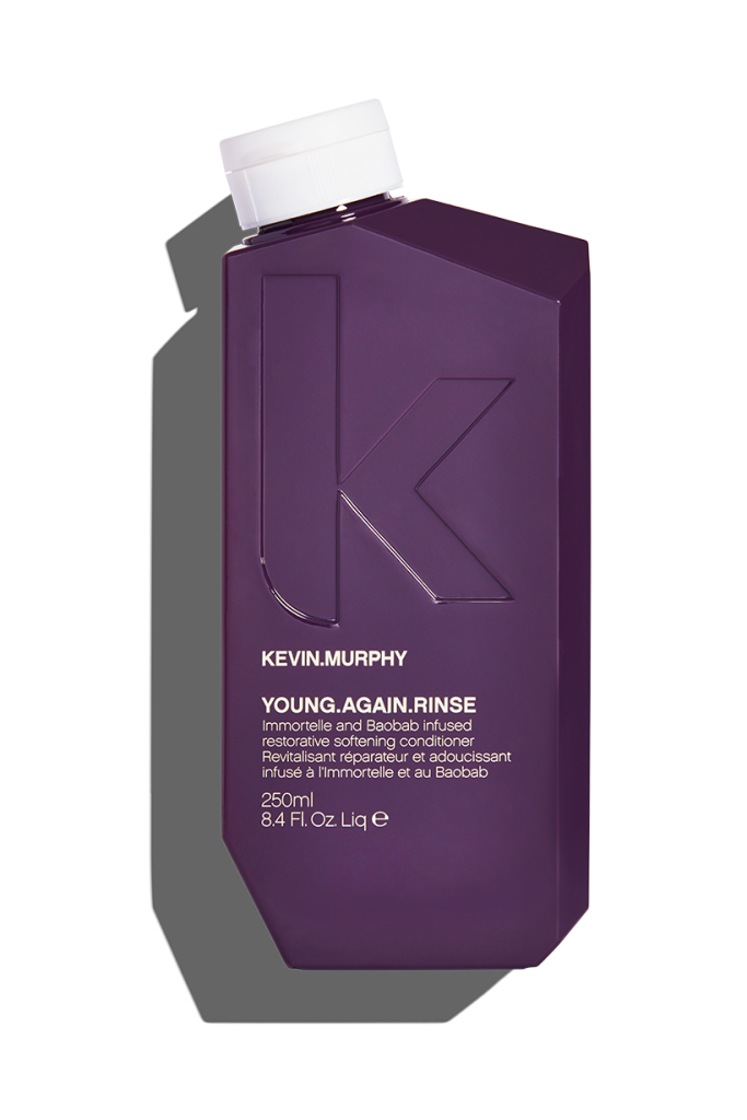 kevin-murphy-products-younge-again-rinse