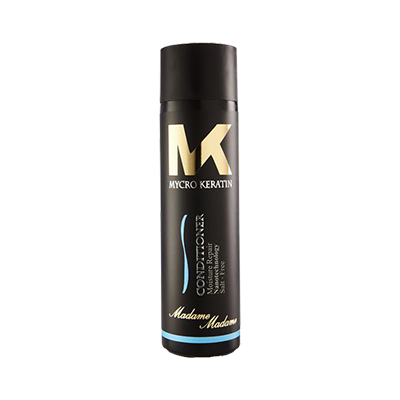 mycro-keratin-products-madame-black-conditioner