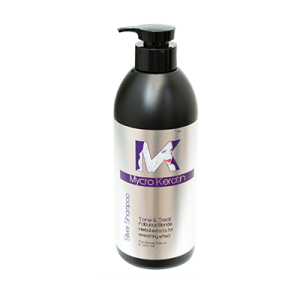 mycro-keratin-products-tone-treat-silver-shampoo
