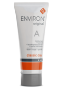 environ classic day
