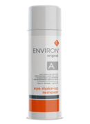 environ eye makeup remover